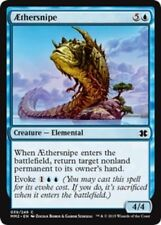Creature Modern Masters Individual Magic: The Gathering Cards