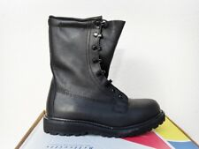Belleville icwt coldweather Boots Stivali Mis. 46/us12 Goretex MADE IN USA NUOVO