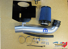 2012-2017 Jeep Wrangler JK 3.6L Pentastar Cold Air Intake Kit Mopar OEM