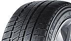 Tragfähigkeitsindex 84 Zollgröße 15 Bridgestone Reifen fürs Auto