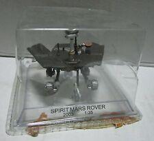 SPIRIT MARS ROVER , 2003   - ESCALA .- 1:35 -