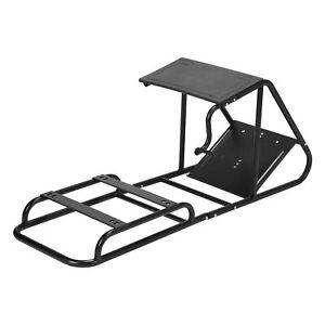 Lenkrad Ständer Racing Simulator Wheel Stand Game Stand für PS3 PS4 XBOX