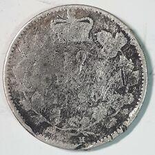 LotC902 Canada Ten Cent 10 Cents 1890 H