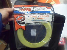 Vintage Wiffle® Scalers Frisbees Discs New!