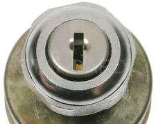 Ignition Lock and Cylinder Switch Standard US-100