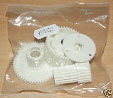 Tamiya 58340 Super Fighter G/DT02/DT-03/DT03, 9335432/19335432 Gear Bag, NIP