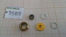KIT GALET MOULINET MITCHELL FULL CONTROL 200 400 TOPM 200 400 REEL PART 89809