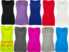Unbranded Casual T-Shirts for Women