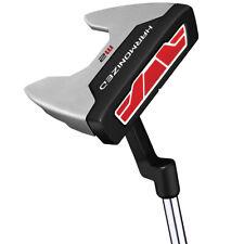 Wilson Staff Harmonized M2 Golf Putter