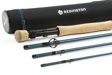 New ListingRedington Predator Fly Fishing Rod (Choose Model)