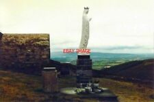 PHOTO  GRAIGUE TIPPERARY IRELAND OUR LADY OF KNOCK IN 1985 OVERLOOKING THE VEE G