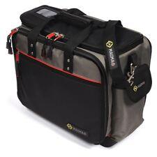 CK Magma MA2639 Electricians Technicians Tool Case MAX Bag