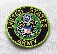 Patch U.S. Army verde marines Navy Naval Aviation estados unidos aviación Patch