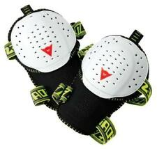 Dainese Active Elbow Guard EVO Women's One Size Black/white 99