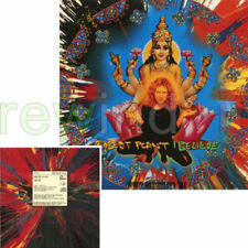 CD singoli