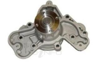 WATER PUMP FOR MAZDA 929 3.0I (1991-1996)