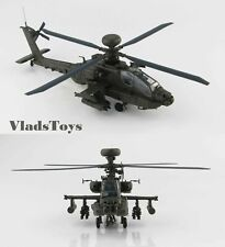 Hobby Master 1:72 Hughes AH-64E Apache Guardian ROK Army South Korea HH1207