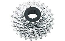 SRAM PG850 8 Speed Cassette 12-26T  Shimano compatible