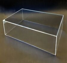 teka modellismo  Espositori e contenitori per il modellismo statico | eBay