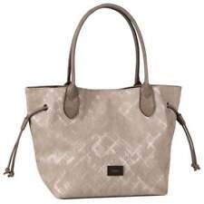 0f05f92eb679e Gabor Shoulder Bags