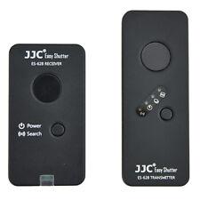 Télécommande Sans Fil + Filaire Déclencheur pour Nikon MC-DC2 D5300 D7100 P7800