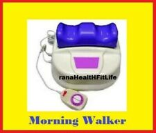 Morning Walker Machine Device Fitness Improves Blood Circulation Better