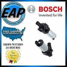 For Audi 200 S4 S6 TT Quattro Volkswagen Golf Passat Engine Auxiliary Water Pump
