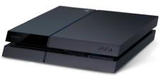 SONY Playstation 4 Konsole PS4 500GB HDD inkl. Garantie