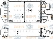 Intercooler Fiat Bravo 1.9 TD 1995-2001 ORIGINALE