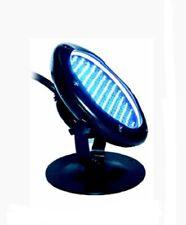LED Aqua LA-DIA220 12V Submersible Light Fixture (Brand New!)