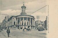 PHILADELPHIA PA – Merchants Old Stock Exchange - udb (pre 1908)