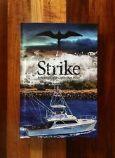 Memoir Book Bart Big Game Fishing Lures Black Bart Hawaii Kona