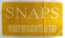 SNAPS Pub Bar Towel