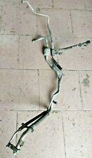 Tubi Aria Climatizzata Fiat Grande Punto 1.9 2006   F199254900P