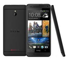 "HTC ONE Mini M4 - 4.3"" 4G LTE Wifi 16GB Android Phone Original Unlocked"