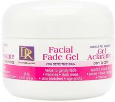 Daggett - Ramsdell Facial Fade Gel for Sensitive Skin 1.5 oz