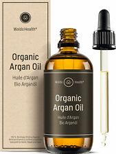 Bio Arganöl kalkgepresst aus Marocco 100 - für Haare Gesicht Nägel Haaröl