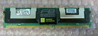 Kingston KTH-XW667/2G Dual Channel Kit System Specific Memory 1GB 2Rx8 PC-5300F