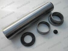 Reparatursatz Hinterachse Achslager Für Peugeot 206 Mit Stabilisator