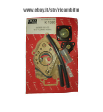 Kit revisione carburatore Panda young 45 Uno 45 sting Y10 Touring Weber 32 ICEV