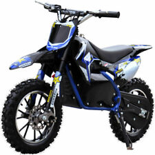 Dirt bikes ebay pocket dirtbikes publicscrutiny Choice Image