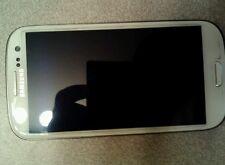 Samsung galaxy s3 (t-mobile)