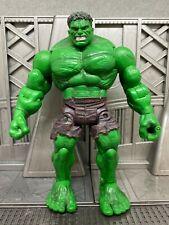 "Marvel Legends Toybiz Incredible Hulk Movie HULK 6"" Inch Scale Action Figure"