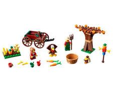 LEGO 40261 THANKSGIVING HARVEST ACCESSORY SET NEW !!!