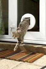 Sureflap Microchip Cat Flap | Cats