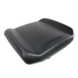 2684966-070 DirectFit™ Seat Bottom for Polaris Ranger 900, 570, 1000, CREW +++