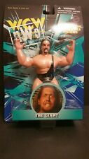 WCW nWo THE GIANT AUTHENTIC POSEABLE FIGURE ACTION FIGURE(077)(1-3)