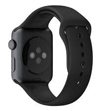 Para Apple Watch (1.ª generación)