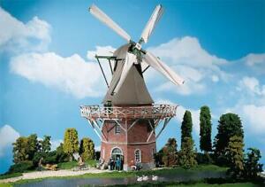 POLA G 331701 - 1/22,5/G Large Windmill - New