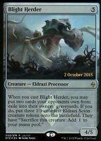 Blight Herder FOIL | NM | Release Promos | Magic MTG